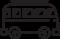 ico-autocarro 2